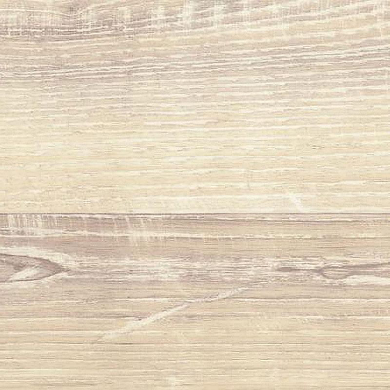 Ламинат Kronostar Superior Evolution 3007 Ясень Стокгольмский 32класс