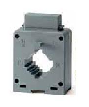 ABB Трансформатор тока CT4/800/5A, класс 0.5 (2CSG221180R1101)