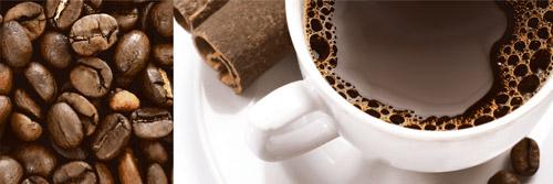 Плитка Aparici Statuario Cafe Decor C 4111034-13-17413-3