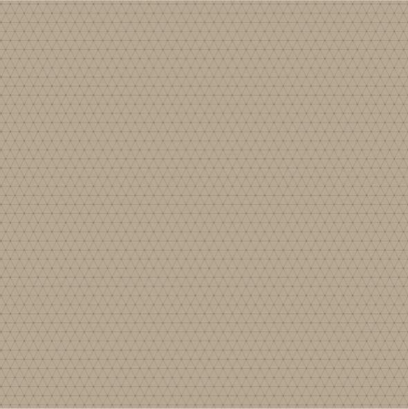 Плитка напольная Керамин Концепт 4П 40х40