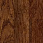 Паркетная доска Синтерос Tarkett Дуб бронзовый, упаковка 2.62м2