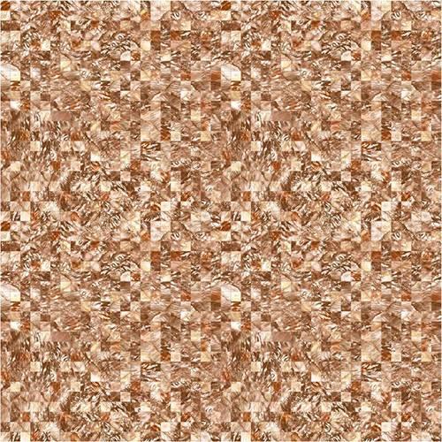 Плитка Aparici Bulder Amdar Gres 4212041-05