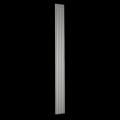 1.22.030 Европласт, ствол