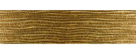 Декоративная панель Decomaster L10-28 (100х6х2400мм)