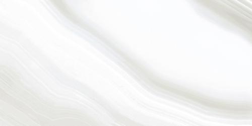 Плитка Rex Alabastri Madreperla Lap/Ret 739805