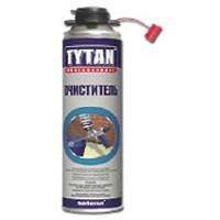 Очиститель для пены Tytan Eco-Cleaner 500 мл