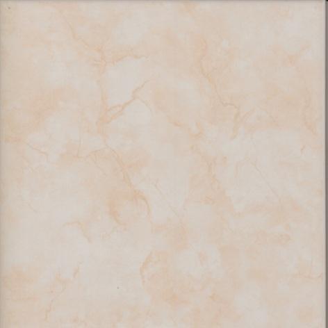 Плитка напольная (MLF-SN) Мальта песочный 30х30