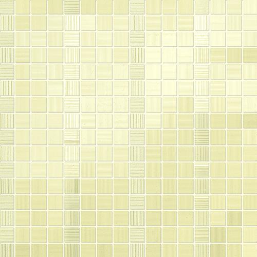 Плитка Fap Pura Linfa Mosaico