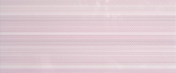 Плитка настенная Gracia Ceramica Rapsodia violet 02 25х60