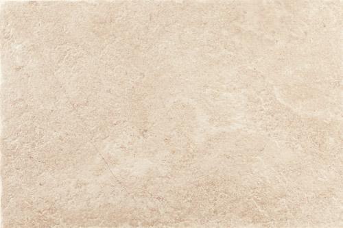 Плитка Venus Ceramica Terrace Sand 63-007-3