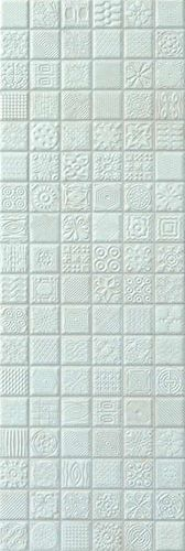 Плитка Aparici Enigma Ivory
