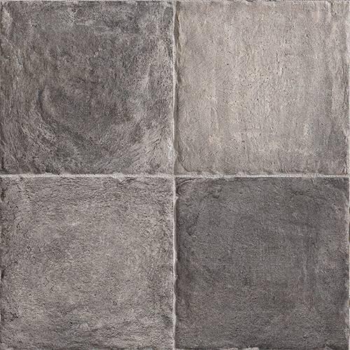 Плитка Cir Biarritz Ardoise 1528021-582