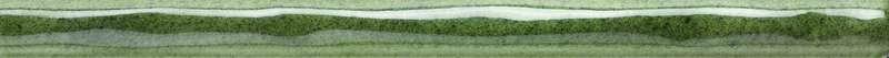 Плитка Mainzu Catania Torello Verde PT02031