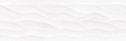 Плитка Venis Madagascar Ona Blanco Pv V1389737