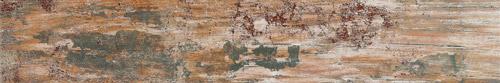 Плитка Venus Ceramica Caribbean Moss 63-008-6