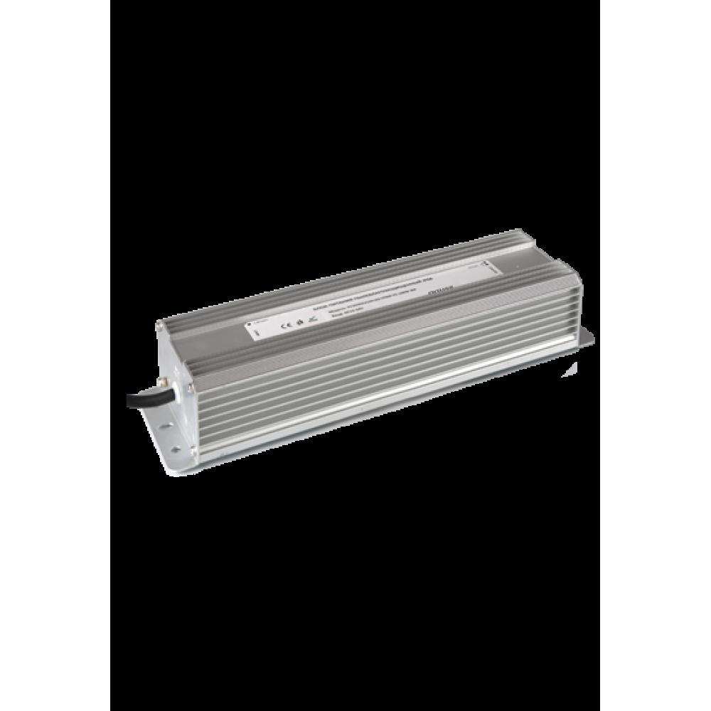Gauss Блок питания LED STRIP 150W 12V IP67 (PC202023150)