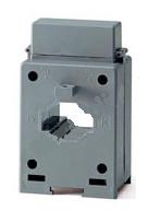 ABB Трансформатор тока CT3/60/5А, класс 3, (2CSG121080R1101)