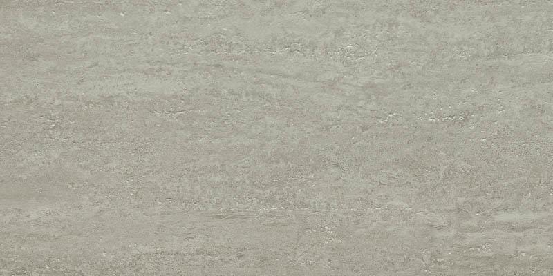 Керамогранит ESTIMA JAZZ JZ03 серый 60х60