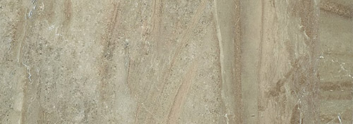 Плитка Porcelanosa Recife Gris Pv P3470439