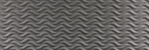 Плитка Venis Newport Island Dark Gray V1440136