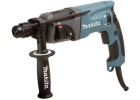 Перфоратор MAKITA HR2600 SDS+