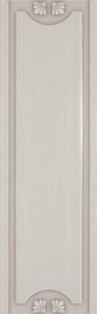 Плитка Venus Ceramica Katherine Palace Column 63-002-3