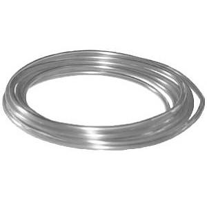 Трубка капиллярная  для пневмоуправления (универсальная) RCC 002.A