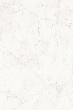 Плитка облицовочная Cersanit Alfa св-бежевая 20*30 уп 1,2м2