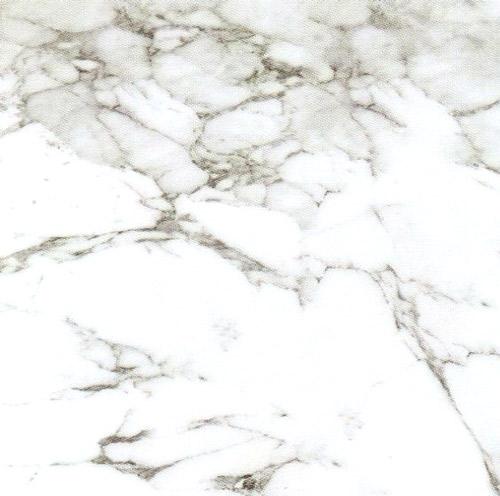 Плитка Porcelanosa Calacata Silver P1856802