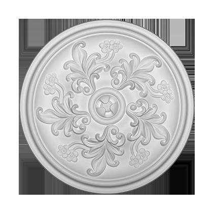 1.56.048 Европласт розетка
