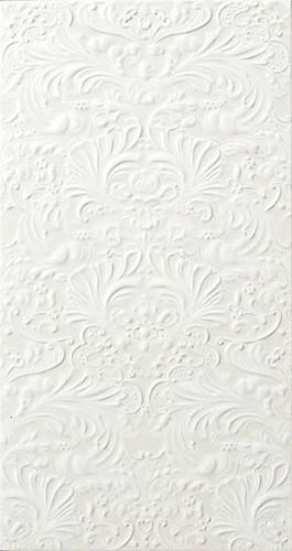Плитка Aparici Elegy Blanco 4/016/1