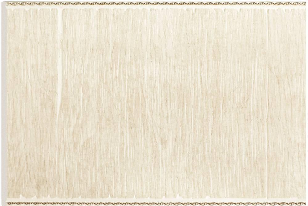 Декоративная панель Decomaster С30-6 (размер 298х7х2400)