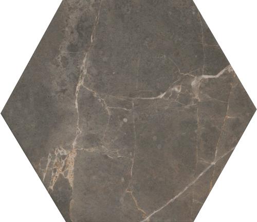 Плитка Fap Roma Imperiale Esagono