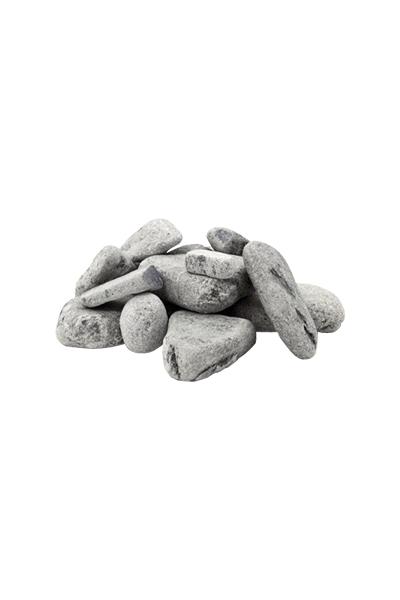 Камни для печей - талькохлорит, 20 кг