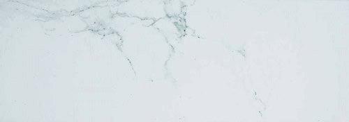Плитка Porcelanosa Marmol Carrara Blanco P3470513