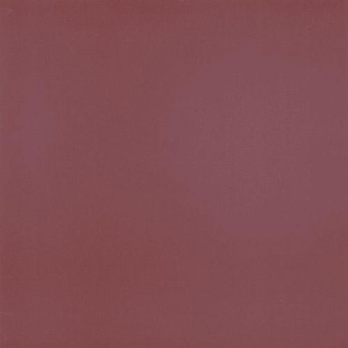 Плитка Mainzu Victorian Rojo PT01202