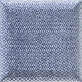Плитка Mainzu Caprice Blu PT02325