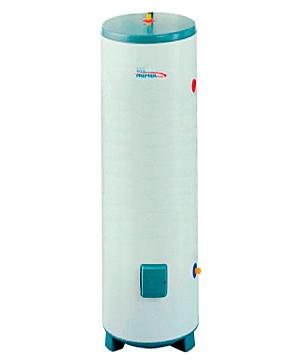Водонагреватель • Baxi Premier plus 300 (30 кВт)