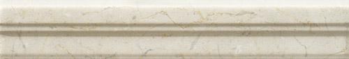 Плитка Vallelunga Classica Torello Marfil G12514