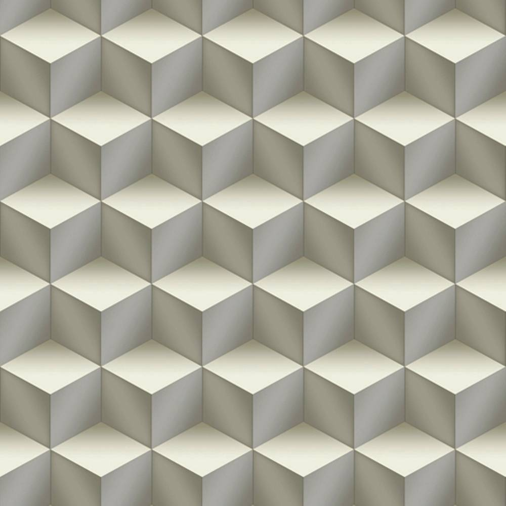 Обои WNP wallcovering Matrix 54327-2