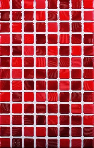 Плитка Porcelanosa Murano Rojo P3149987