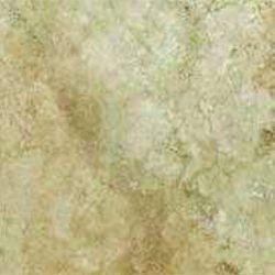 Плитка напольная Eco-Ceramic Rapolano Noce 31х31
