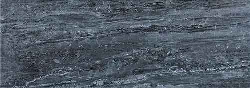 Плитка Porcelanosa Desert Blue P3470693
