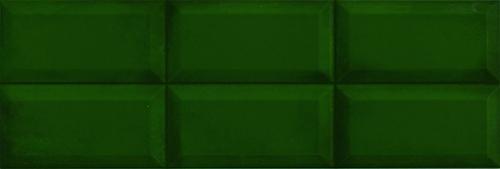 Плитка Aparici Paris Green 4/011/3