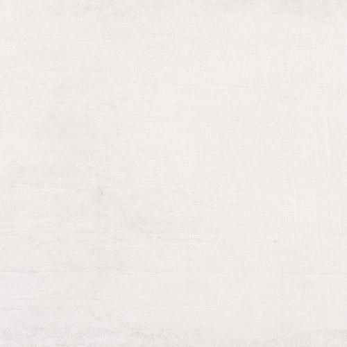 Плитка Venis Newport White V5590670