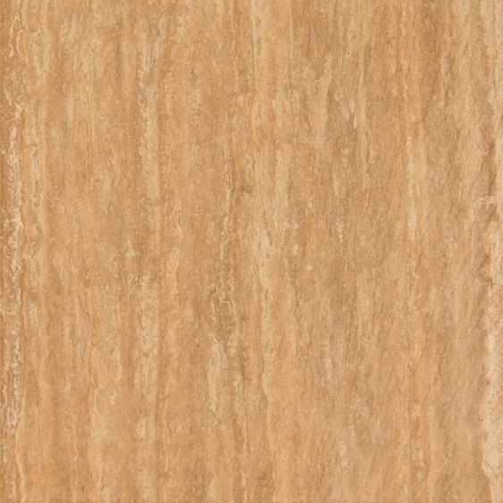 Плитка напольная Gracia Ceramica Itaka beige 45х45