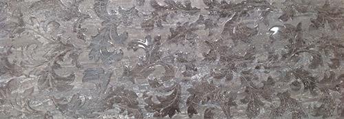 Плитка Porcelanosa Desert Deco Blue P3470690