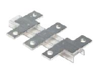 ABB LW185 Блок расширения шинных выводов (для контакторов A(F)145,A( F)185) (1SFN074707R1000)