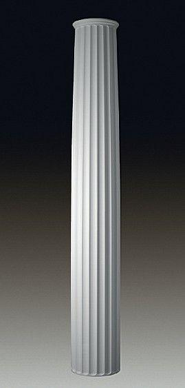 4.12.102 Европласт, тело колонны