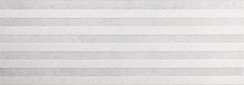 Плитка Porcelanosa Belice Acero P3470745